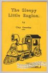 Sleepy Little Engine, The