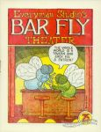 Bar Fly Theater