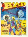 B'ad Comics