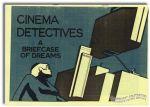 Cinema Detectives #2