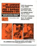 Classics Collector, The #10
