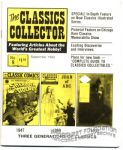 Classics Collector, The #09