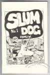 Slum Dog #1