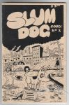 Slum Dog #3