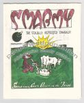 Smarmy the Sexually Repressed Dinosaur: Smarmy Goes Down on the Farm
