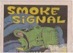 Smoke Signal #6
