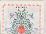 Smoke Signal #8