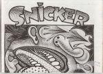 Snicker #21