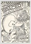 Spaced: The Special Edition