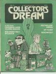Collector's Dream #4