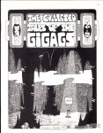 Collected Tales of the Gigags, The Vol. 1