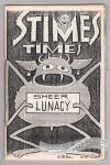 Stimes Times #4