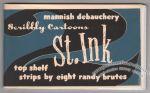 St.Ink #2