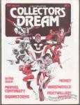 Collector's Dream #3