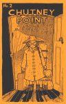 Chutney Point #2