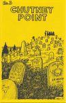 Chutney Point #3
