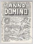 Anno Domino