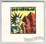 Subvertman