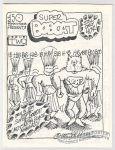 Super Bobcat #02