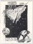 Super Bobcat #08