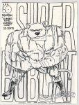Super Bobcat #09