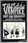 Tales of the Vampire Bed and Breakfast