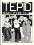 Tepid Spring 2000