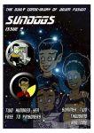 Sundogs #9