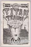 Titan Trauma