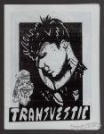 Transvestic