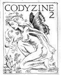 Codyzine #2