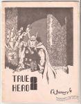 True Hero #2