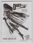 Dartgirl #1