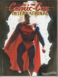 Comic-Con International: San Diego 1998 Program