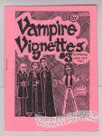 Vampire Vignettes #3