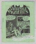 Vampire Vignettes #1