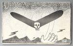 V.D. Cage #3