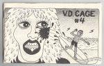 V.D. Cage #4
