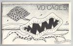 V.D. Cage #5