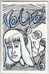 Velvet Comics #6