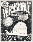 Verysmall Comics #2
