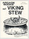 Viking Stew #1