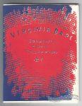 Virginia Dare Souvenir Comic Collection #1