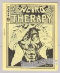 Weird Therapy
