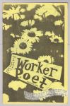 Worker Poet, The #02