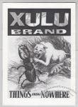 Xulu Brand sampler