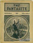 Fantasite, The #05