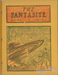 Fantasite, The #04