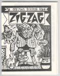 Zig-Zag #2