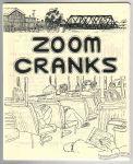 Zoomcranks #15